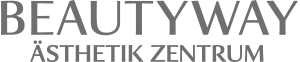 Beautyway Ästhetik Zentrum in Lübeck